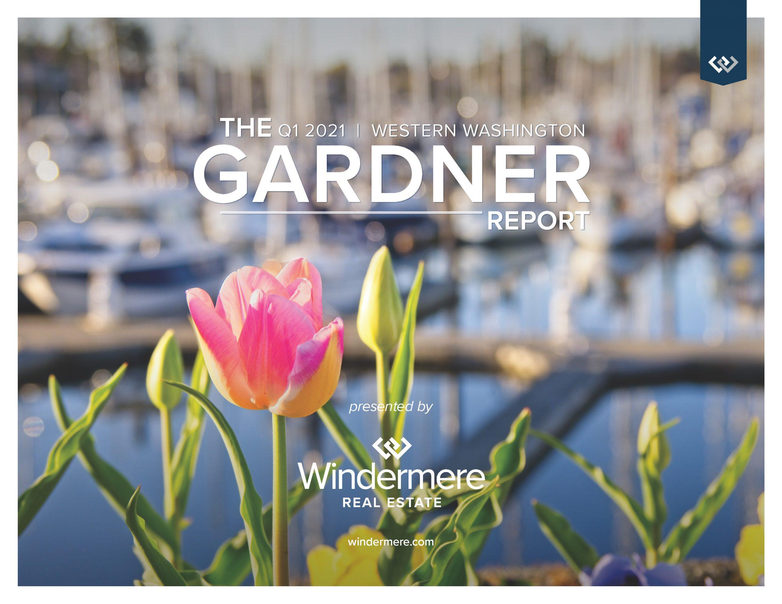 2021 Western WA Gardner Report Q1_Page_1